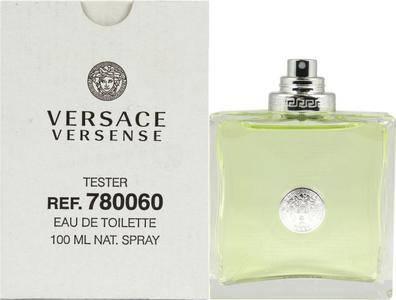 Versace Versense 1f7e8b451c390