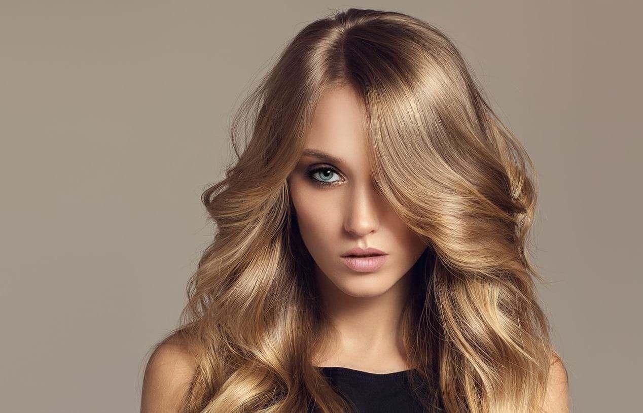 Вірити чи ні: головні міфи про догляд за волоссям.