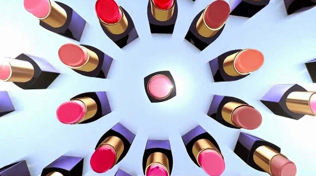 Estee Lauder Pure Color Envy Shine Lipstick в наличии