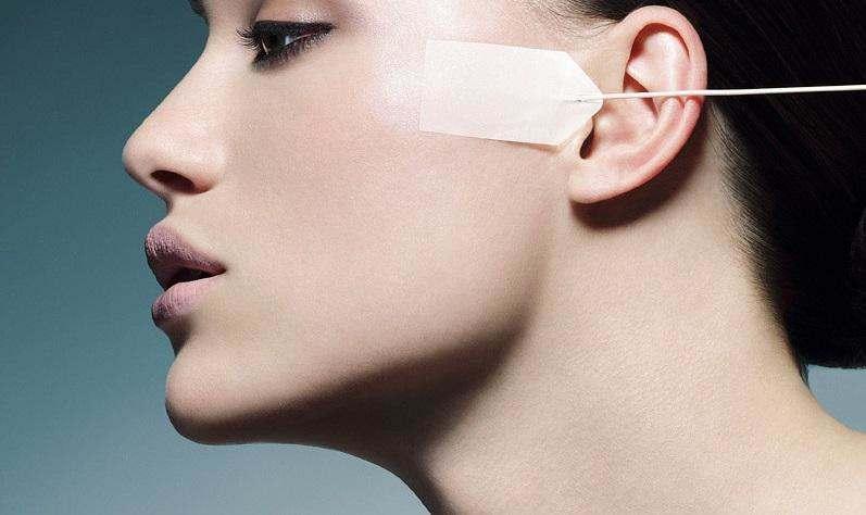 Альтернатива підтяжкам: креми, філери і маски з ефектом ліфтингу.