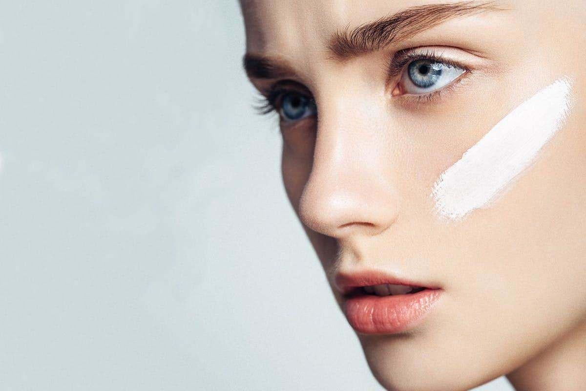 NB! Засоби догляду за шкірою, які не варто поєднувати.