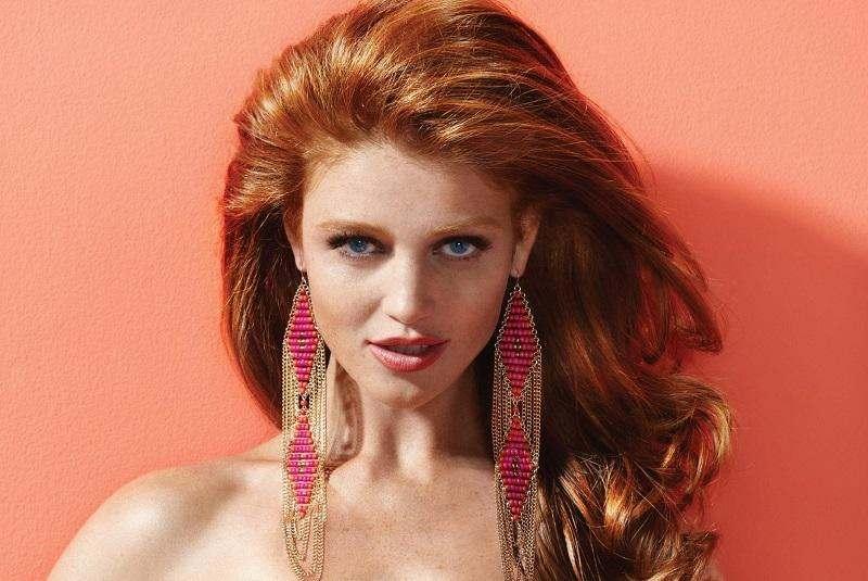 Спасти волосы после отпуска: самые эффективные средства.