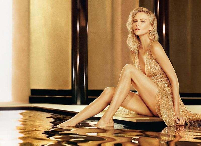 Новая эра парфюмерии Dior - запуск нового аромата!