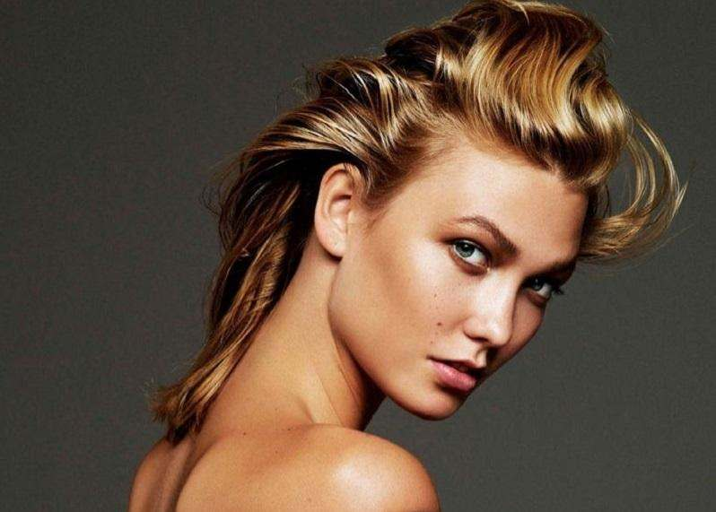 7 правил нанесения стайлинг-продуктов для волос!