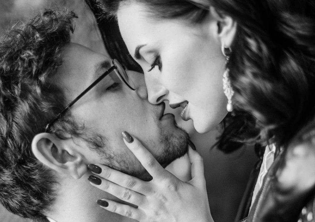 Магія аромату: 8 парфумів, що зводять чоловіків з розуму.