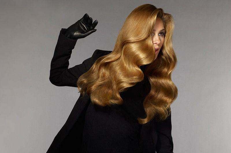 Как ухаживать за волосами в период межсезонья?