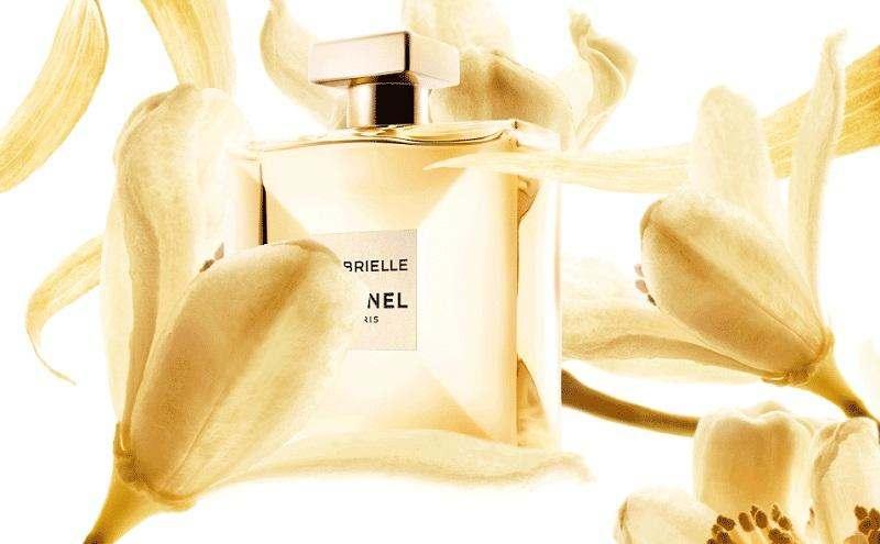 Gabrielle Chanel - элегантный и смелый парфюм, ода Габриэль Шанель!