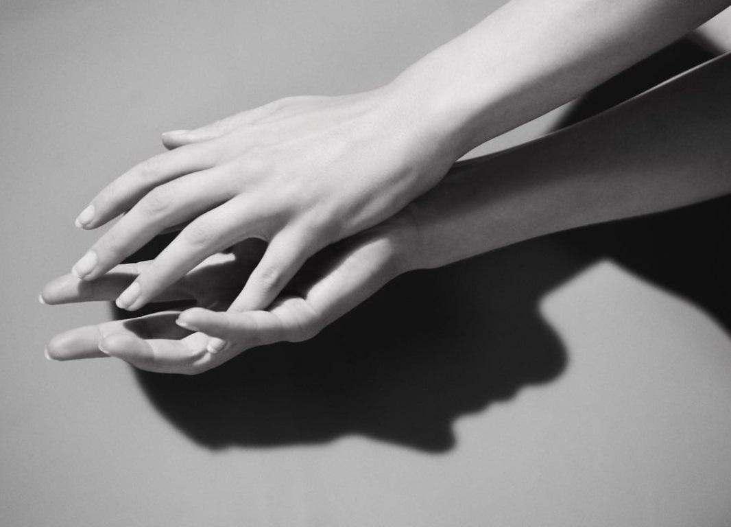 6 зволожуючих кремів для тих, хто часто миє руки.