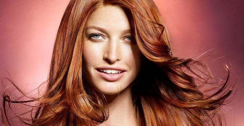 Как правильно ухаживать за окрашенными волосами?