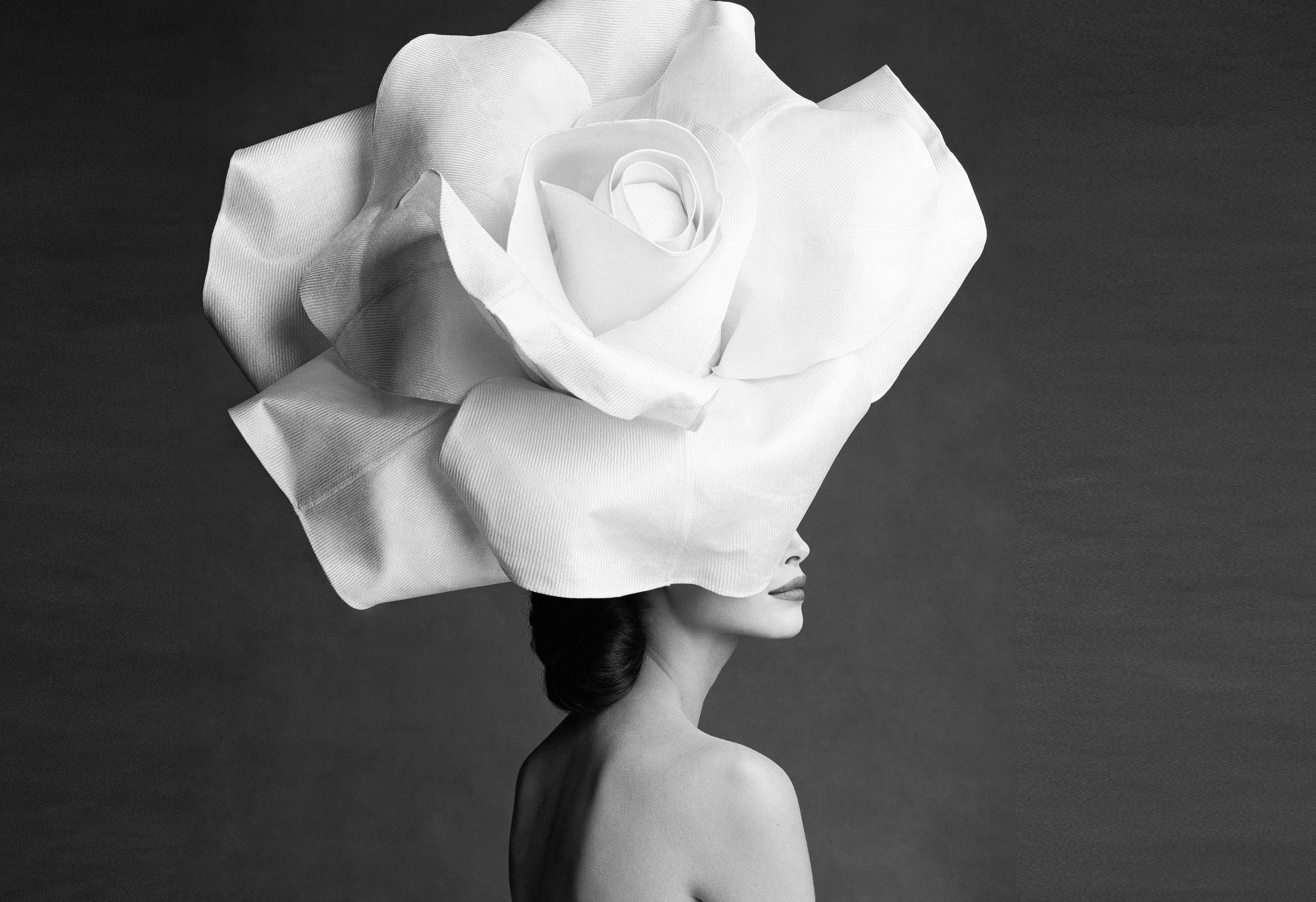 Трояндові аромати, що створять ауру закоханності та легкості.