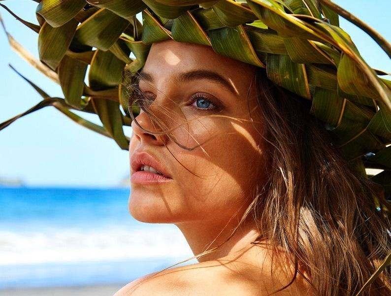 Beauty новинки для літнього сезону.