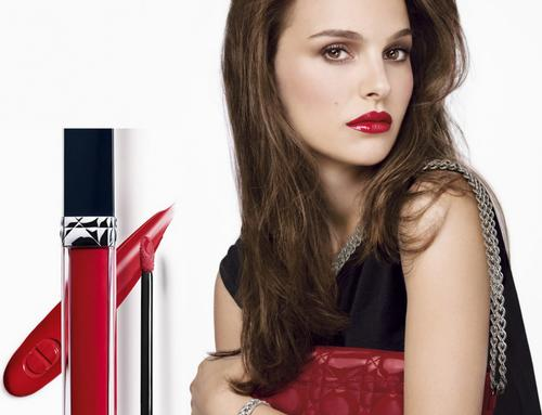 Смотреть Осенняя коллекция макияжа Chanel Les Automnales видео