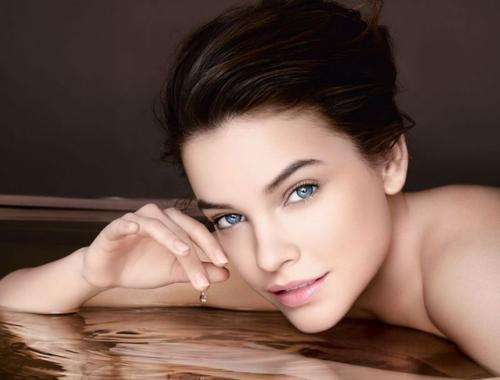 6 волшебных сывороток для мгновенной красоты кожи!