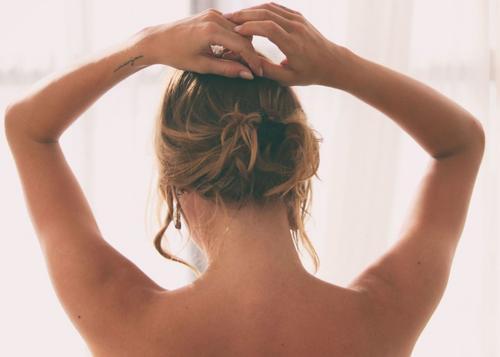 Ритуал догляду за шкірою від голландського бренду TREETS TRADITIONS.