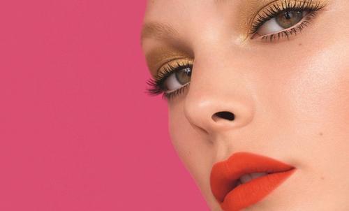 Перший теплий промінчик: колекція весна-літо Chanel Vision D'asie: L'art Du Detail 2019.