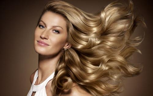 Советы профессионалов: Как часто нужно менять уход за волосами?