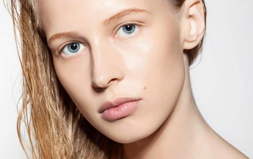 Гликолевая кислота: в чем ее польза для кожи?