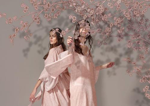 Так пахне весна: ТОП 8 весняних парфумерних новинок 2019.