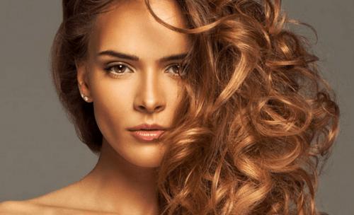 Идеальные волосы: 4 секрета, которые нужно знать!