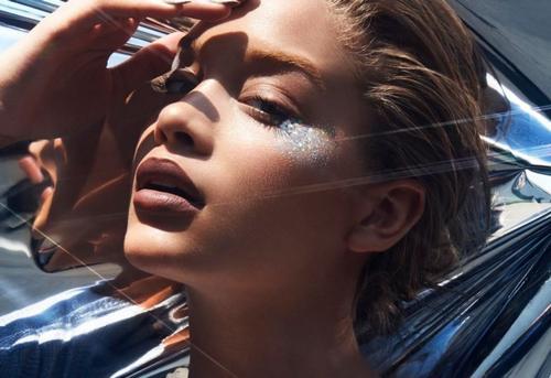 5 способов создать ослепляющий макияж.