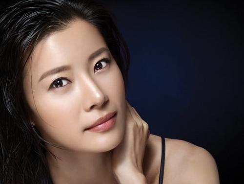 10 шагов для идеальной кожи, о которых знает каждая кореянка.