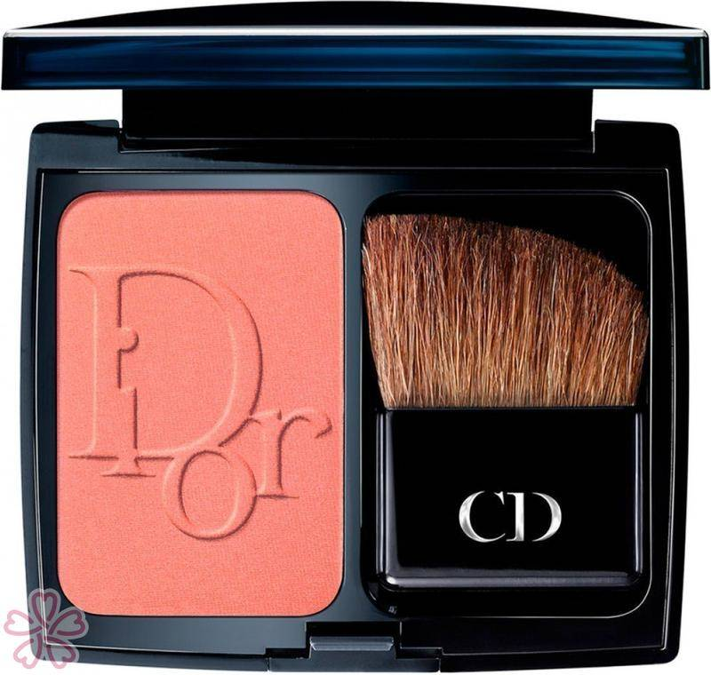 Купить косметика dior parfum segno avon
