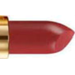 Yves Saint Laurent Rouge Pur Couture The Mats Lipstick #204 Rouge Scandal