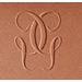 Guerlain Terracotta Poudre #02