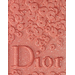 Dior DiorBlush Vibrant Colour Powder Blush #671