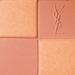 Yves Saint Laurent Blush Radiance #02