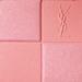 Yves Saint Laurent Blush Radiance #04