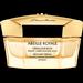 Guerlain Abeille Royale Rich Day Cream крем для лица 50 мл