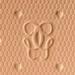 Guerlain Les Voilettes Translucent Compact Powder #4 Dore