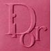 Dior Diorshow Mono Eyeshadow #887 Bow