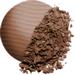 MESAUDA Bronzing Powder Sun Kiss #003