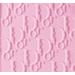 Dior Diorskin Rosy Glow #001 Petal