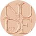 Dior Diorskin Nude Air Luminizer Powder #001
