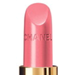 CHANEL Rouge Allure #146 Craqunte