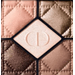 Dior 5 Couleurs Eyeshadow Palette #746 Ambre Nuit