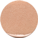 Dior Diorskin Forever Perfect Cushion #030 Medium Beige