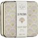 Scottish Fine Soaps Soap In A Tin мыло La Paloma
