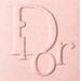 Dior Diorshow Mono Eyeshadow #826 Bikini