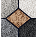 Dior 5 Couleurs Eyeshadow Palette #066 SMOKY SEQUINS