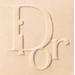 Dior Diorshow Mono Eyeshadow #506 Nude
