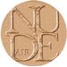 Dior Diorskin Nude Air Luminizer Powder #004