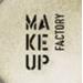 Make up Factory Eye Shadow Mono #48 Satin Cream