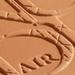 Dior Diorskin Nude Air Tan #002 Ambre