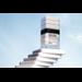 Dior Совершенствующая эссенция для сужения пор Homme Dermo System Pore Control Perfecting Essence. Фото 1