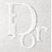 Dior Diorshow Mono Eyeshadow #006 Swan
