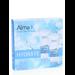 Alma K Hydrate- Hand & Foot Kit набор